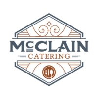 McClain Catering - Brandon, Mississippi