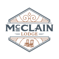 McClain Lodge - Brandon, Mississippi