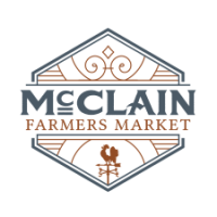 Icons-Market