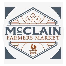 McClain Farmers Market - Brandon, Mississippi