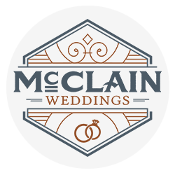 McClain Weddings - Brandon, Mississippi