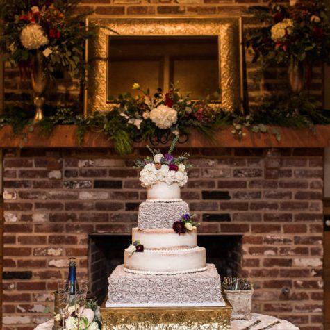 Wedding459