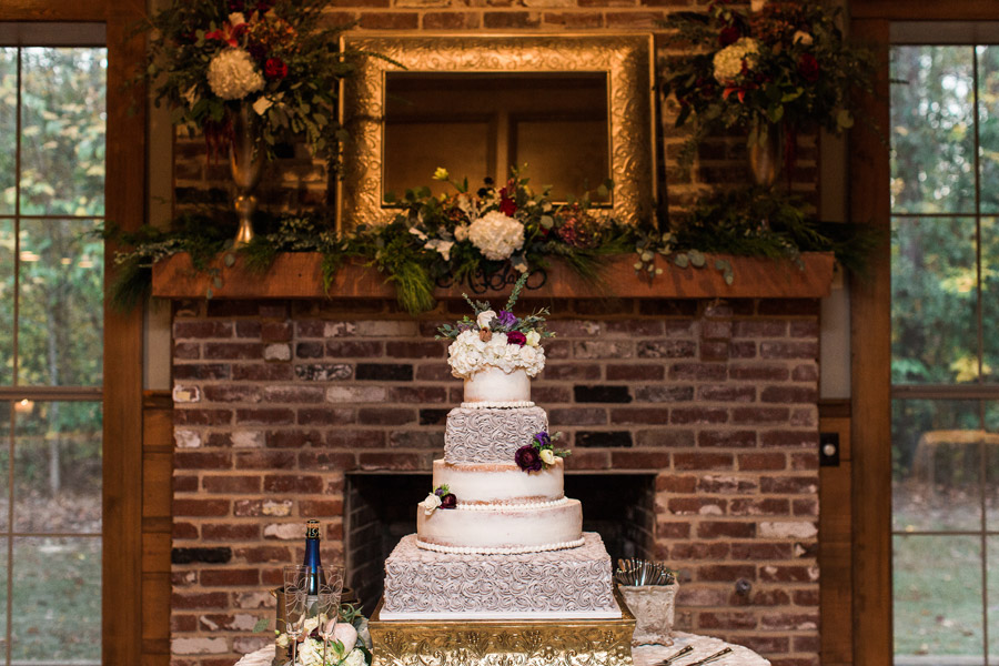 Weddings mcclain lodge central mississippi outdoor weddings wedding459 junglespirit Images