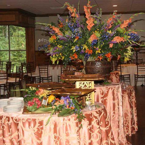 banquet12-lg