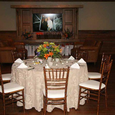 banquet14-lg