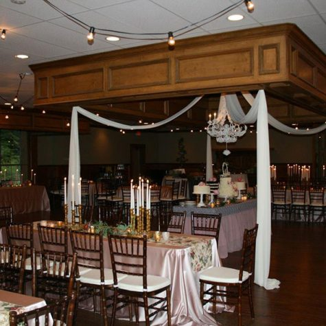 banquet18-lg-1