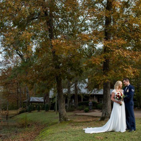 wedding321
