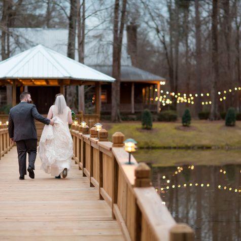 wedding395