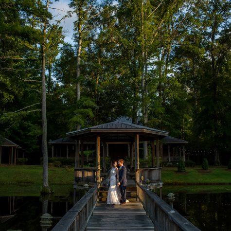 wedding543
