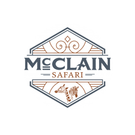 McClain logo Safari icon