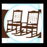Icon-Lodge-2