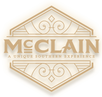 McClain-logo blurred