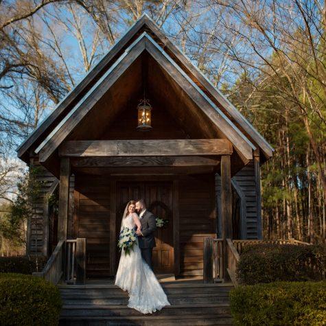 wedding140