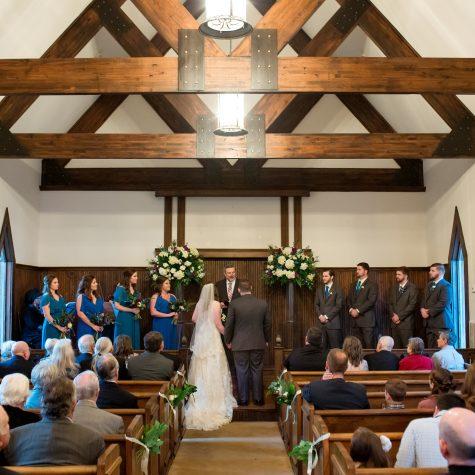 wedding358