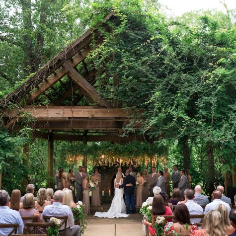 wedding369