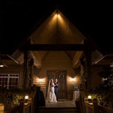 wedding453 edit
